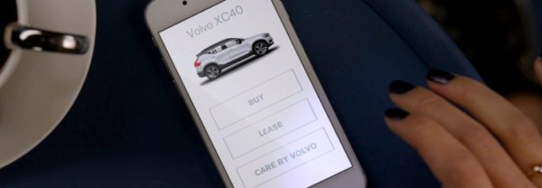 care-by-volvo-app-opened-on-phone-screen