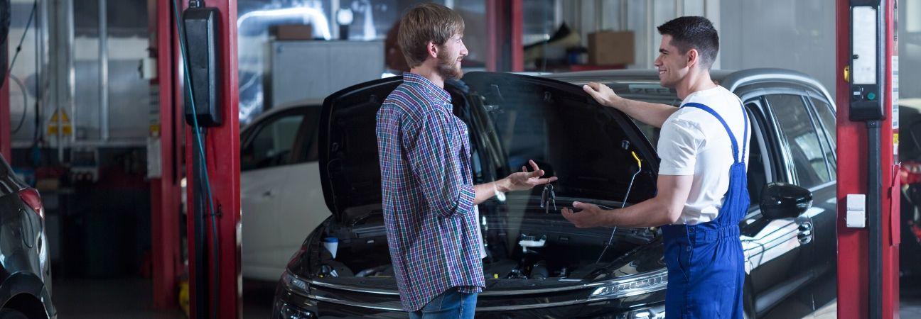 car-care-engine-check (2)