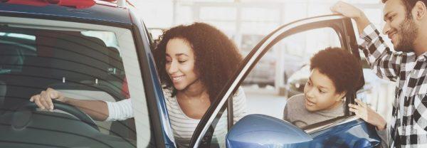 undergraduate-car-buying